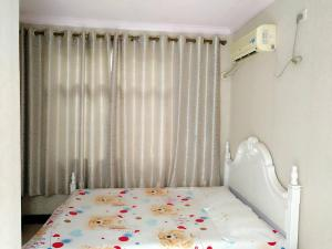 Beidaihe Lijianying Family Inn, Ubytování v soukromí  Qinhuangdao - big - 33