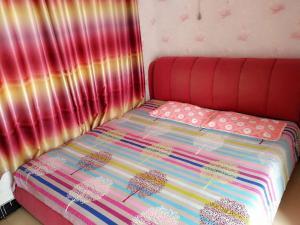 Beidaihe Lijianying Family Inn, Ubytování v soukromí  Qinhuangdao - big - 28