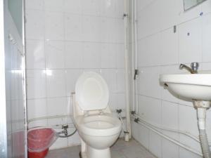 Beidaihe Lijianying Family Inn, Ubytování v soukromí  Qinhuangdao - big - 11