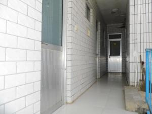 Beidaihe Lijianying Family Inn, Ubytování v soukromí  Qinhuangdao - big - 43