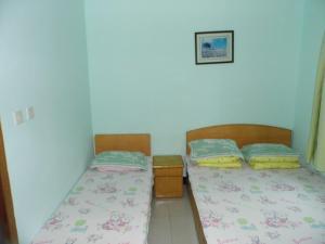 Beidaihe Lijianying Family Inn, Ubytování v soukromí  Qinhuangdao - big - 6
