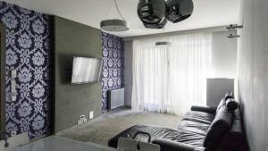 Apartament 208