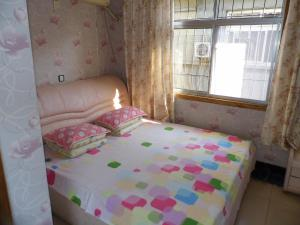 Beidaihe Lijianying Family Inn, Ubytování v soukromí  Qinhuangdao - big - 27