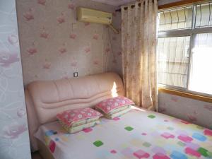 Beidaihe Lijianying Family Inn, Ubytování v soukromí  Qinhuangdao - big - 1