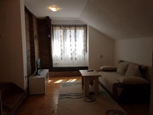 Apartments Viaggio - фото 25