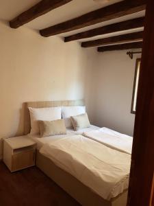 Apartments Viaggio - фото 24