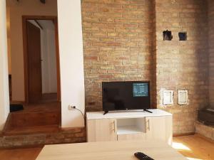Apartments Viaggio - фото 23