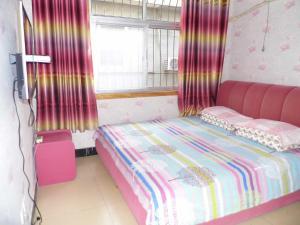 Beidaihe Lijianying Family Inn, Ubytování v soukromí  Qinhuangdao - big - 4