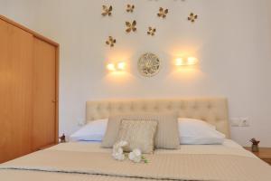 obrázek - Kastoria Hotel Apartment