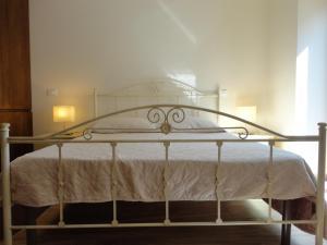 Bed&Breakfast da Grazia
