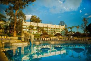 Promo Mavsa Resort