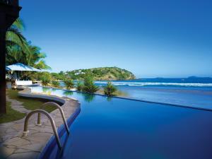 Chez Pitu Praia Hotel, Hotely  Búzios - big - 69