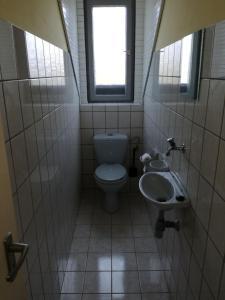 Négy Évszak Vendégház, Guest houses  Balatonboglár - big - 19