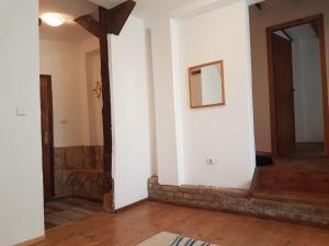 Apartments Viaggio - фото 21