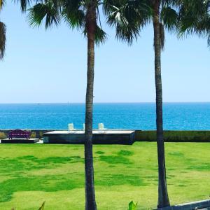 Ocean32, Case vacanze  Pasito Blanco - big - 12