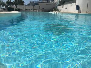 Ocean32, Ferienhäuser  Pasito Blanco - big - 13
