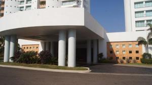 Calakmul by GRE, Apartmány  Nuevo Vallarta  - big - 32