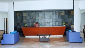 Calakmul by GRE, Apartmány  Nuevo Vallarta  - big - 38