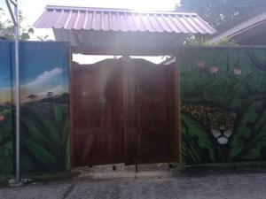 Cabinas Tortuguero Dreams, Tortuguero