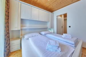 Appartement Snow Queen by Easy Holiday Appartements