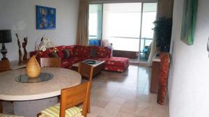 Calakmul by GRE, Apartmány  Nuevo Vallarta  - big - 14
