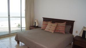 Calakmul by GRE, Apartmány  Nuevo Vallarta  - big - 18
