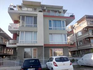 obrázek - Apartment Azalia 1