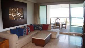 Calakmul by GRE, Apartmány  Nuevo Vallarta  - big - 20