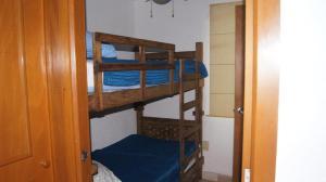 Calakmul by GRE, Apartmány  Nuevo Vallarta  - big - 21