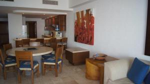 Calakmul by GRE, Apartmány  Nuevo Vallarta  - big - 22