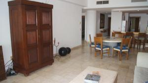 Calakmul by GRE, Apartmány  Nuevo Vallarta  - big - 23