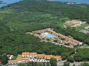 Locazione turistica Tizè.14, Apartmány  Rosapineta - big - 5