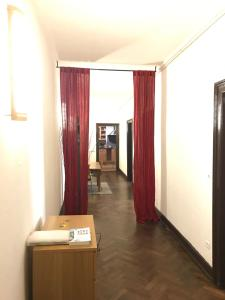 Apartment Residence Bartholdi - Colmar