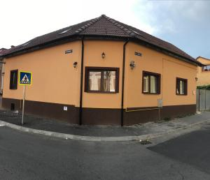 obrázek - Villa Maria S