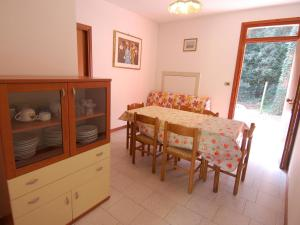 Locazione turistica Germana, Apartments  Rosolina Mare - big - 4