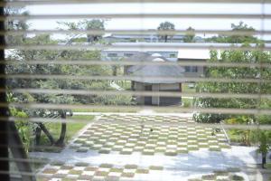 Etuna Guesthouse Court, Penzióny  Ongwediva - big - 10