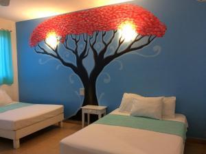 obrázek - Hotel Playa Del Sol