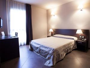 Hotel Le Badie