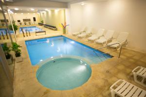 Colonia West All Inclusive Hotel
