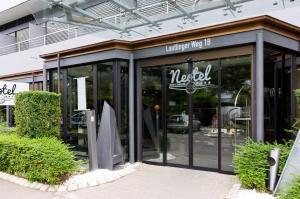 Neotel Stuttgart