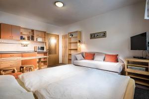 ALMET štúdio 404 - Apartment - Donovaly