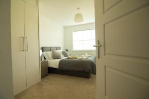 Stone Fields, Apartmány  Dartford - big - 18