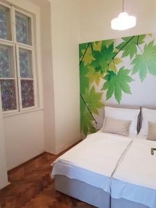 Apartments Viaggio - фото 17