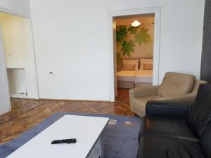 Apartments Viaggio - фото 16