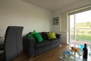 Stone Fields, Apartmány  Dartford - big - 10