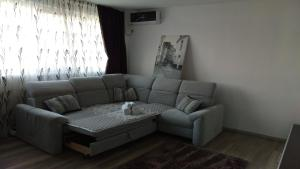 Residence Ciresica, Apartmány  Constanţa - big - 12