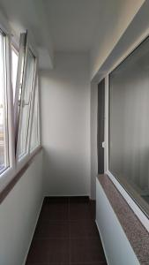 Residence Ciresica, Apartmány  Constanţa - big - 21