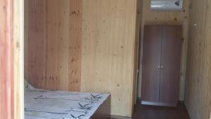 Даминика, Guest houses  Alakhadzi - big - 6