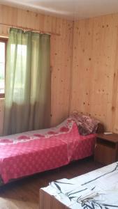 Даминика, Guest houses  Alakhadzi - big - 11