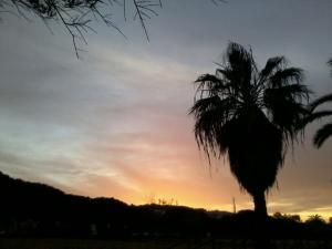 obrázek - Casa Linda